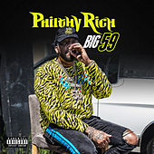 Big 59 by Philthy Rich