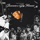 Shannon's Boy Forever by True Story Gee