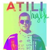 Huglife by Atili