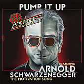 Pump It Up (The Motivation Song) von Andreas Gabalier