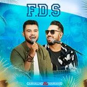 F. D. S de Carvalho & Mariano