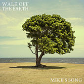 Mike's Song von Walk off the Earth