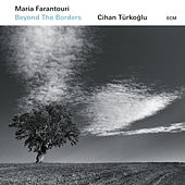 Wa Habibi by Maria Farantouri (Μαρία Φαραντούρη)