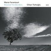 Wa Habibi de Maria Farantouri (Μαρία Φαραντούρη)