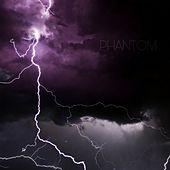 Phantom by Ghost Boy