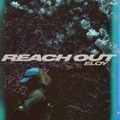 Reach Out von Eloy