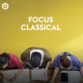 Focus Classical by Various Artists