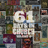 61 Days In Church Volume 5 de Eric Church