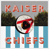 Record Collection de Kaiser Chiefs