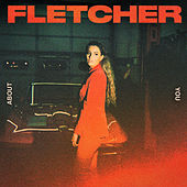 About You by FLETCHER