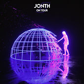 On Tour by Jonth