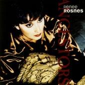 Ancestors de Renee Rosnes