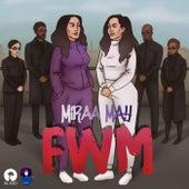 Fwm de Miraa May