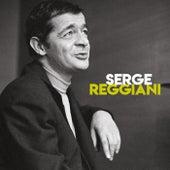 Best Of 38 chansons (15ème anniversaire) de Serge Reggiani