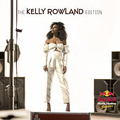 The Kelly Rowland Edition by Kelly Rowland