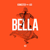 Bella by Kongsted