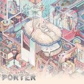 Las Batallas de Porter