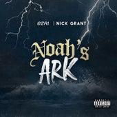 Noah's Ark von Ezri