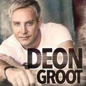 Deon Groot by Deon Groot