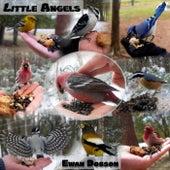 Little Angels von Ewan Dobson