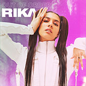 Out Of Order di Rika