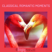 Classical Romantic Moments by Various Artists