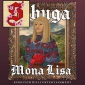 Mona Lisa de Shuga (1)