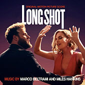 Long Shot (Original Motion Picture Score) von Marco Beltrami