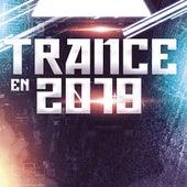 Trance en 2019 by Various Artists