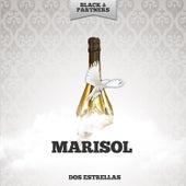 Dos Estrellas by Marisol
