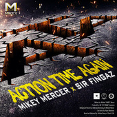 A.T.A. (Action Time Again) by Various Artists