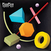 Together & Apart by Pica Pica