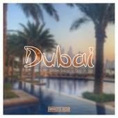Dubai by Elton
