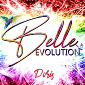 Belle Evolution de Doris