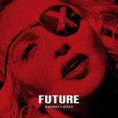 Future (feat. Quavo) de Madonna