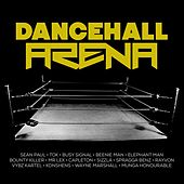Dancehall Arena de Various Artists