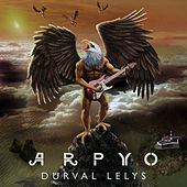 Arpyo de Durval Lelys