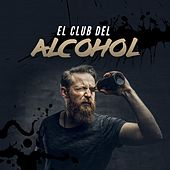 El club del alcohol de Various Artists