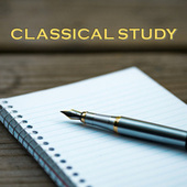 Classical Study de Various Artists
