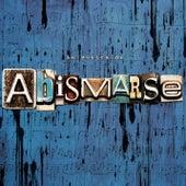 La Música de Abismarse (feat. Soko Rodrigo, Emma Chacón Oribe & Emanuel Gaggino) de Abismarse