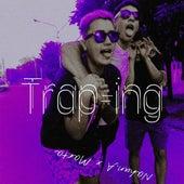 Traping (feat. Marta) de Na Hun A