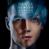 Limits (Darude Remix) de Paenda