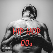 Hip Hop 00s von Various Artists