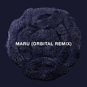 Maru (Orbital Remix) by Plaid