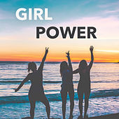 Girl Power de Various Artists