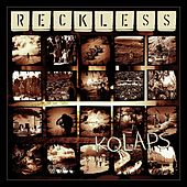 Kolaps by Reckless