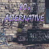 80s Alternative de Various Artists