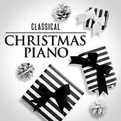 Classical Christmas Piano by Various Artists