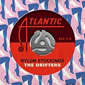 Nylon Stockings de The Drifters