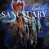 Sanctuary by Larkin